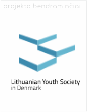 Lithuanian Youth Society